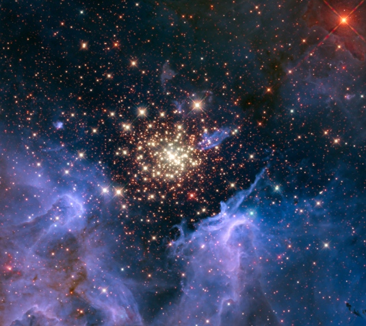 037fa-starburstclustershowscelestialfireworks