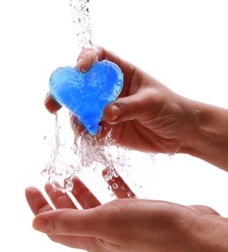 Clean_Heart.jpg